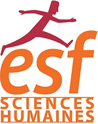 ESF Sciences Humaines