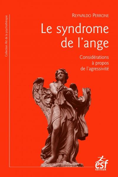 Syndrome de l'ange (Le)