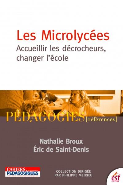Les Microlycées