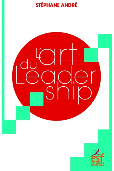 Art du leadership (L')