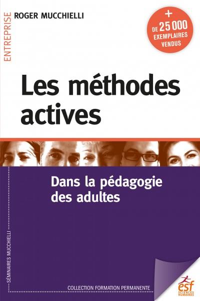 Méthodes actives (Les)
